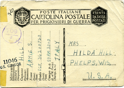 ahill_postback_aug-10-43.jpg