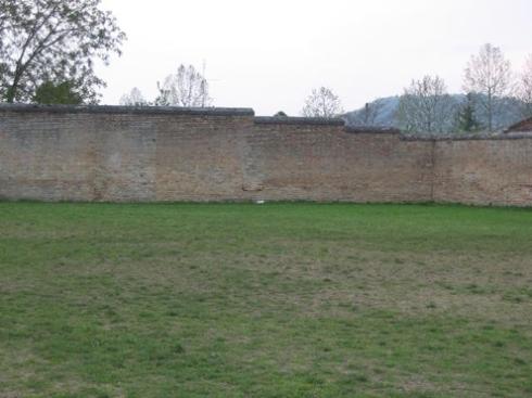 campo59b_sm.jpg