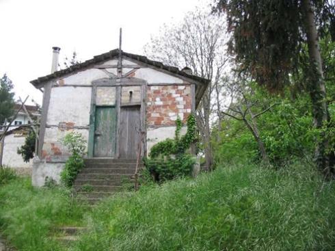 hut1_smx.jpg
