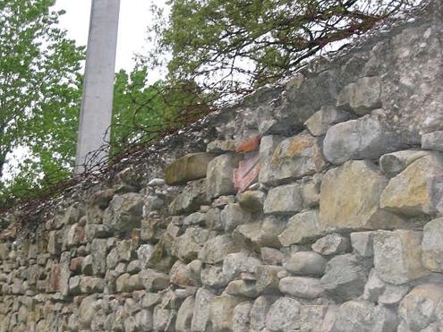 wall1_sm.jpg