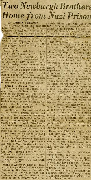 1945_newburghnews_r150