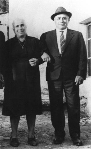 I nonni Iginia e Luigi_g150