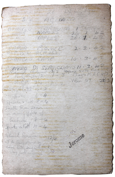 Stanley_Taylor_diary_r72