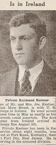 Kestner-Ireland-r72