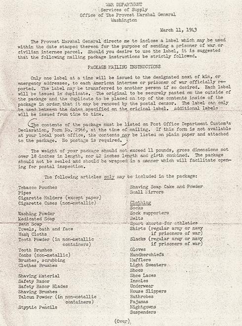 war_dept_instuctions1943-1-r72