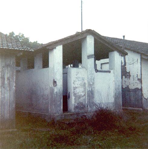 latrine_r72