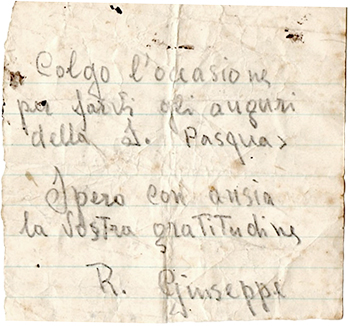 note_Giuseppe_r72