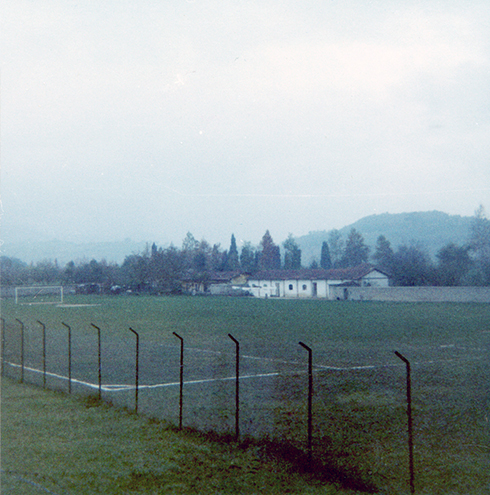 soccer_field_r72