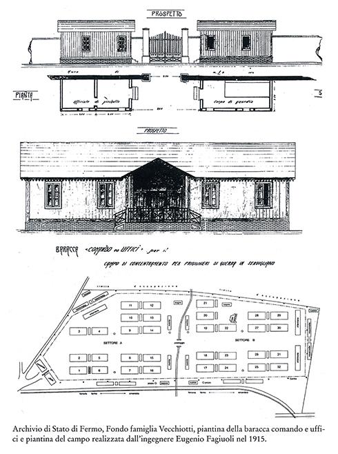 blueprint-1_r72