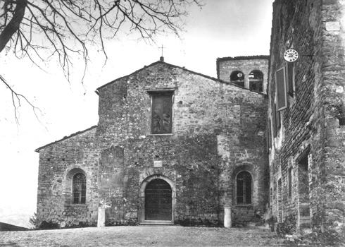 church-68_r72