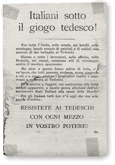 leaflet_1_r72