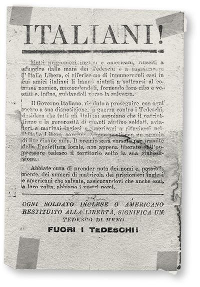 leaflet_2_r72