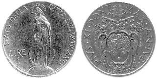 lire_coin_72