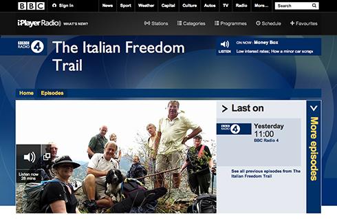 stourton-bbc_r72