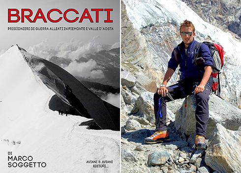 braccati-portrait_r72