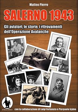 salerno-1943 r72