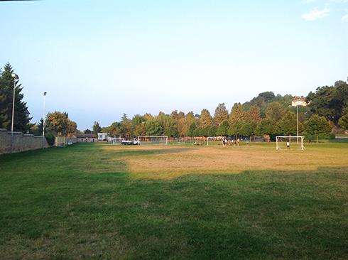 soccer_r72