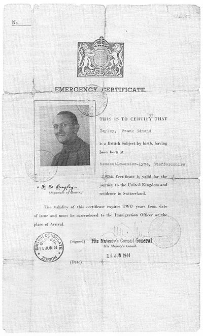 bayley-certificate_r72