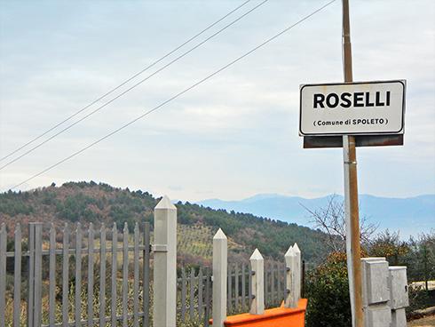 edwards-roselli_r72