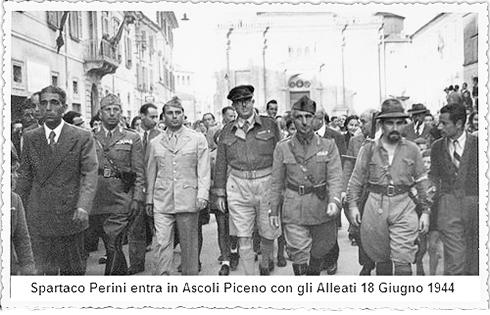 liberazione-di-ascoli-piceno_r72