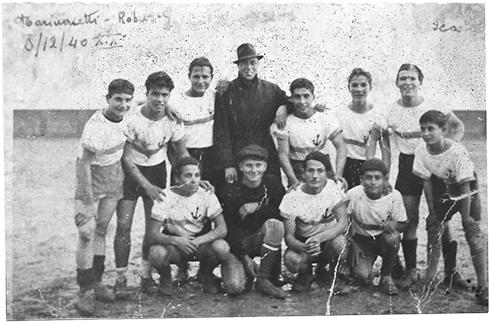 squadra-di-calcio_r72