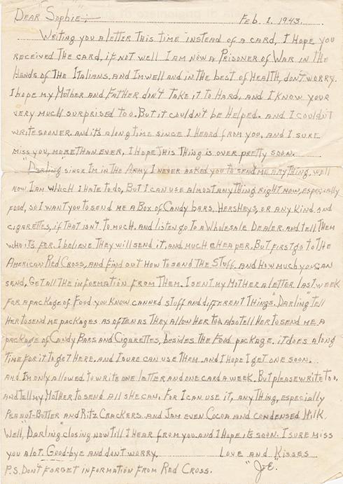pojawis-letter-Feb-1-1943-r72