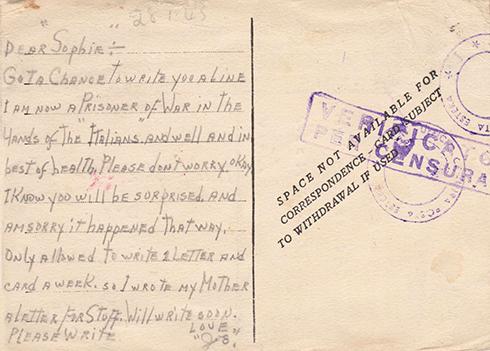 pojawis-postcard-back-r72