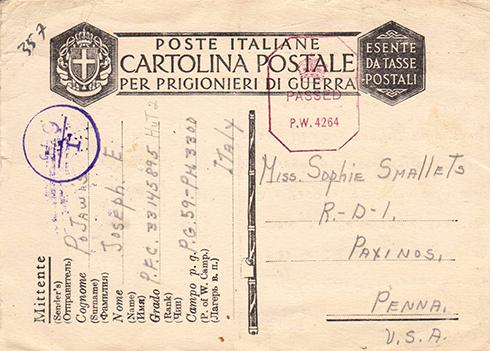 Pojawis-POW-Card-Jan-1943-r72