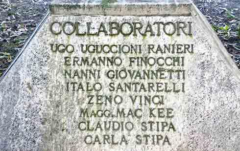 collaboratori-1-r72