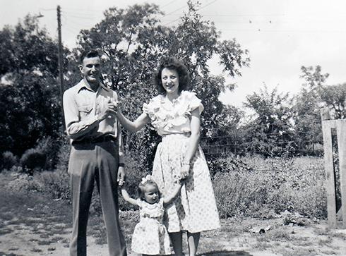 family-three_r72