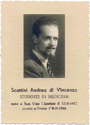 scattini-medicina_r72
