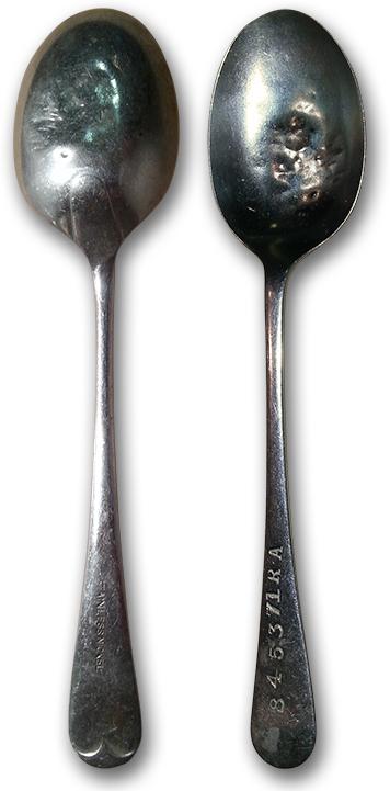 duospoons-j-boyd_r72