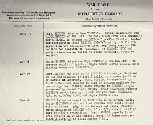 Nov-17-20-1943-War-Diary-r72