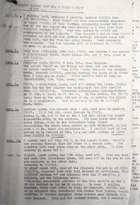 ROBB-Nov.-4-13-1943-r72