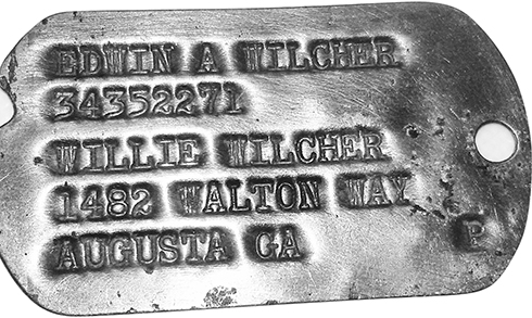 wilcher-dogtag_r72