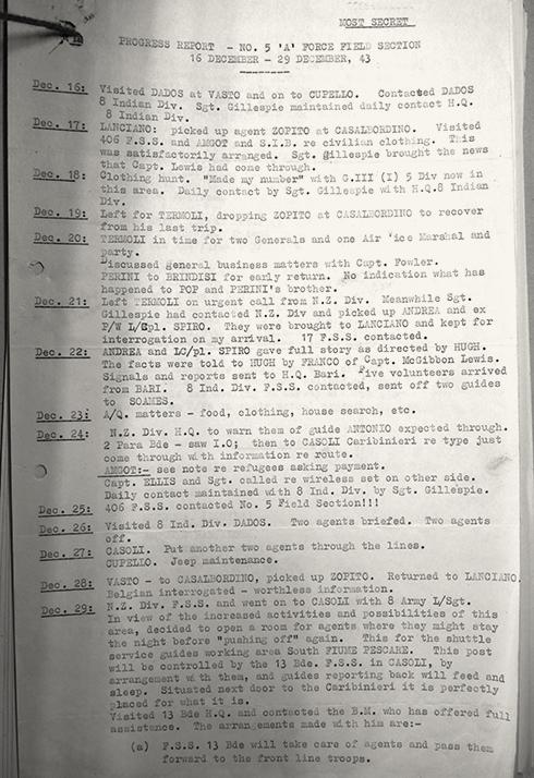 IS9-report-Dec-16-29-1943-r72