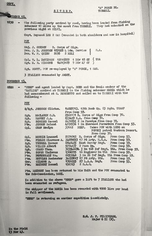 SITREP-Nov-12-13-1943-r72
