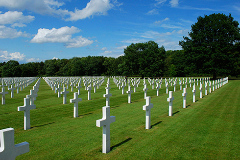 ardennes-cemetery
