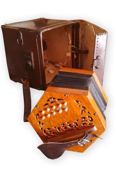 concertina_72