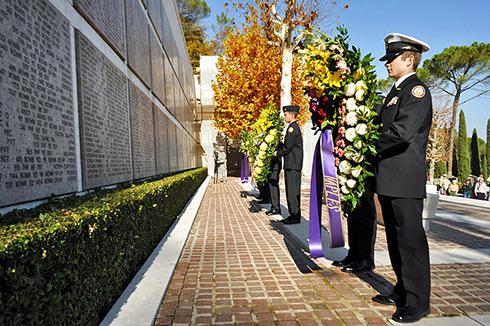 florence-american-cemetery-defense.gov
