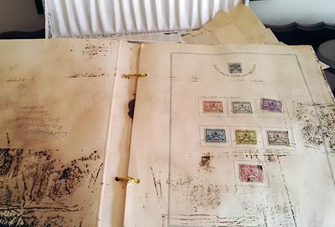 stamp-ledger_r72