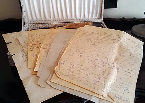 war-box-letters_r300