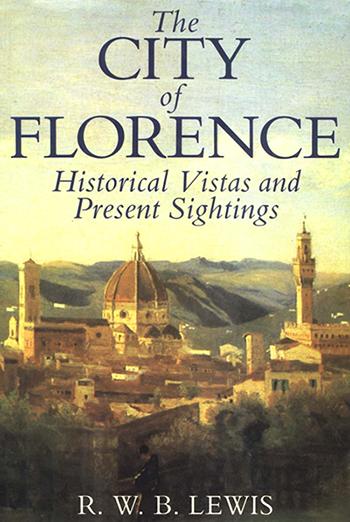 city-florence