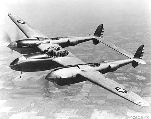 P-38-Lightning-USAF_r72