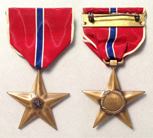 kornrumph-medal_r72