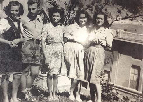 gino-beer-women
