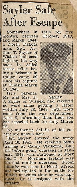 sayler-newspaper_r72